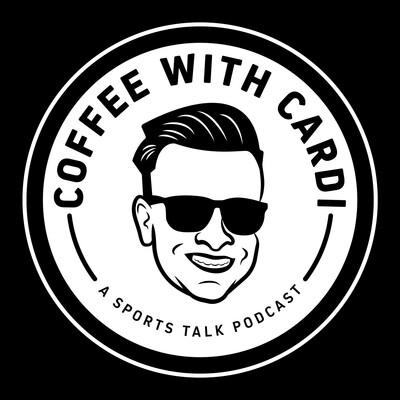 Coffee with Cardi