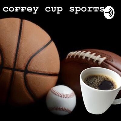 Coffey Cup Sports