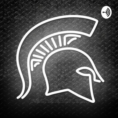 Cole Fortin's Wrestling Roundup Podcast: