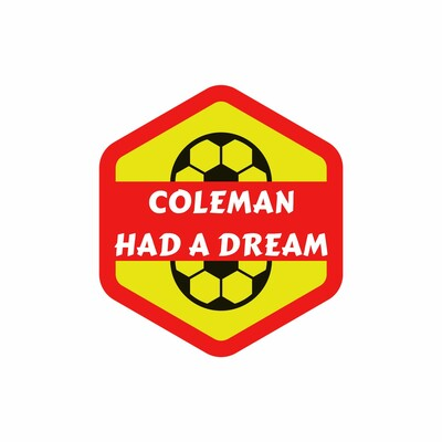 Coleman Had A Dream