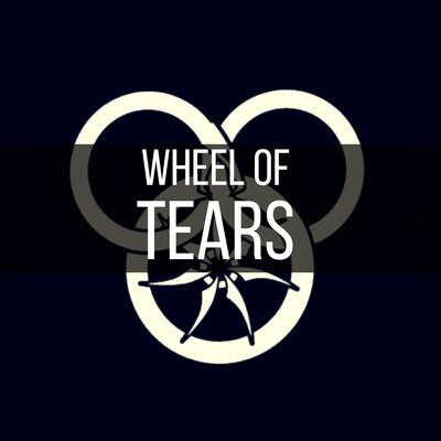 Wheel of Tears