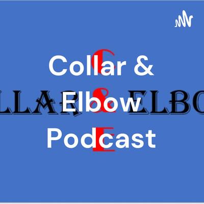 Collar & Elbow Wrestling Podcast