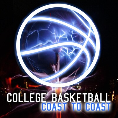 College Basketball Coast to Coast