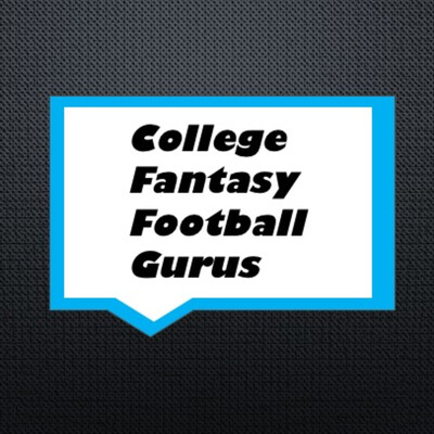 College Fantasy Football Gurus