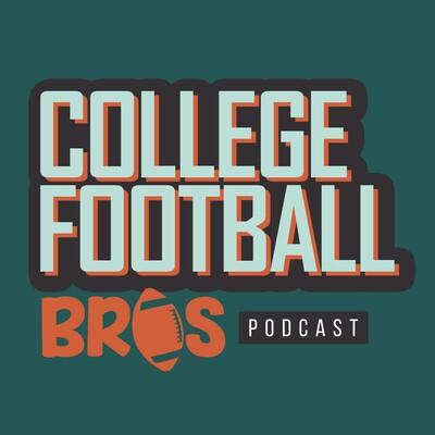College Football Bros