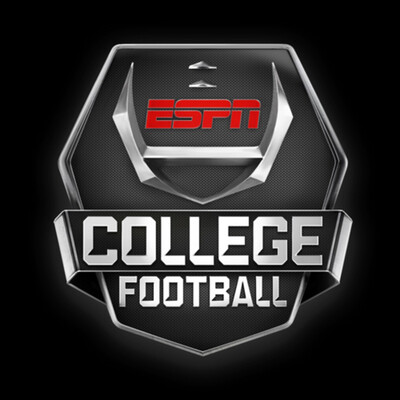 College Football Friday
