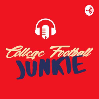 College Football Junkie