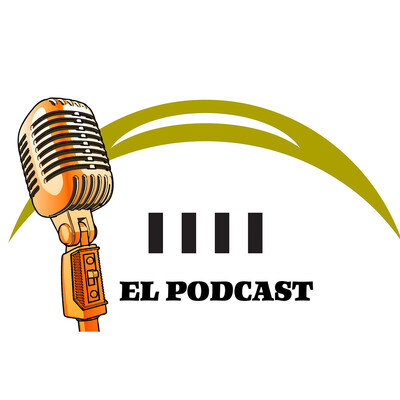 College Football Nation el Podcast's
