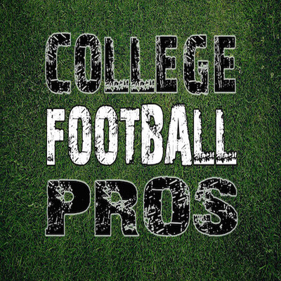 College Football Pros