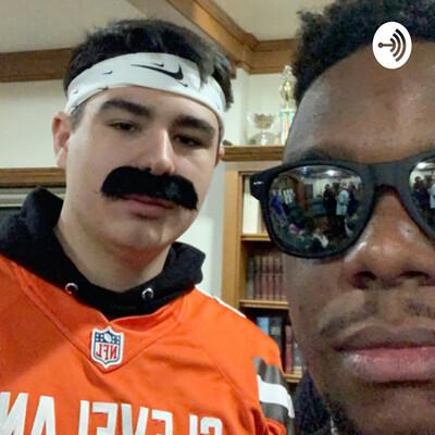 College Football Ramble:Recap of Week 11