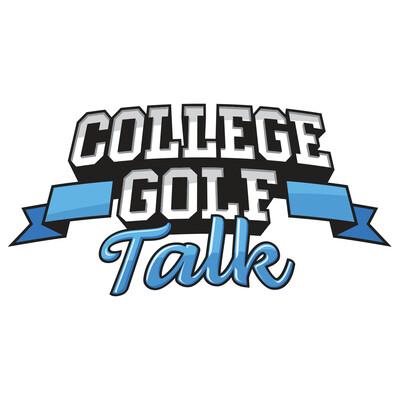 College Golf Talk