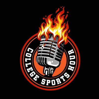 College Sports Hour