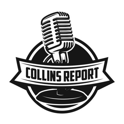 Collins Report