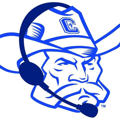 Colonel Athletic Network
