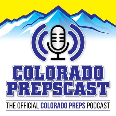 Colorado Preps