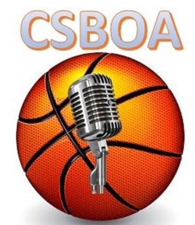 Colorado Springs Basketball Officials Association