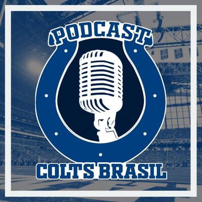 Colts Brasil