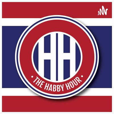 Habby Hour!