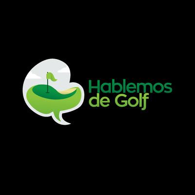 Hablemos de Golf