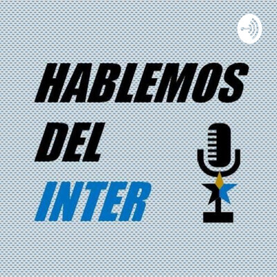 Hablemos del Inter
