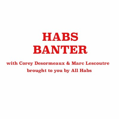 Habs Banter
