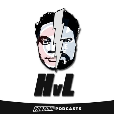 HabsFan vs. LeafsFan Podcast