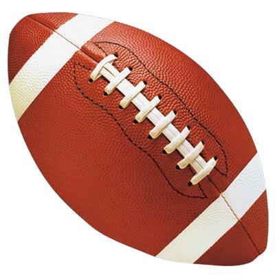 Hail Mary- Fantasy Football Podcast