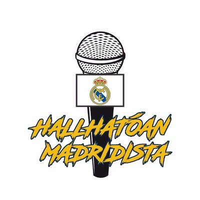 Hallhatóan Madridista