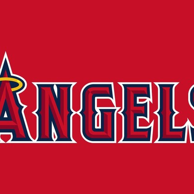 HaloMania: A Los Angeles Angels Fan Podcast