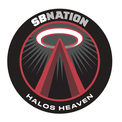 Halos Heaven: for Los Angeles Angels fans