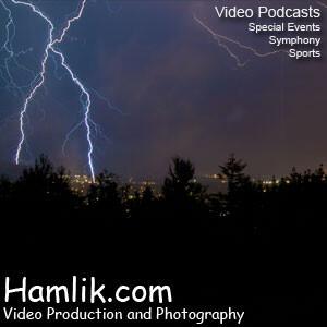 Hamlik.com
