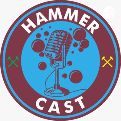 Hammer Cast
