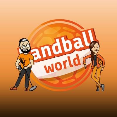 Handball Briefing