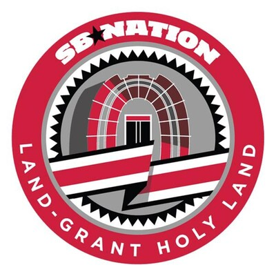 Hangout in the Holy Land: Ohio State