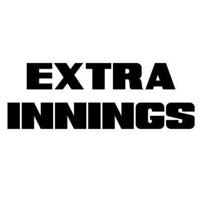 Extra Innings Podcast
