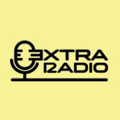 Extra Radio