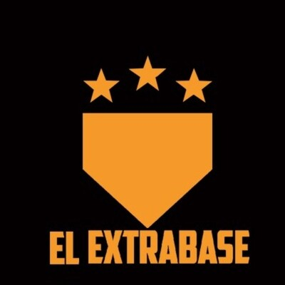 El Extrabase Podcast