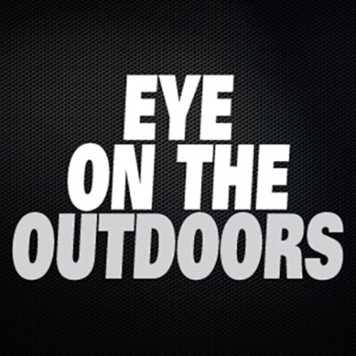 Eye on the Outdoors