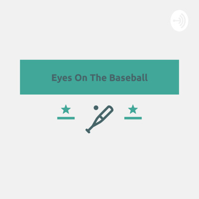 Eyes On The Baseball