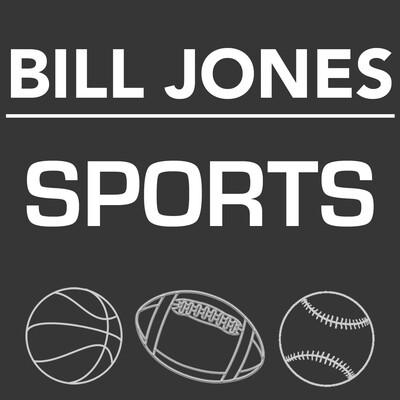 Bill Jones Sports