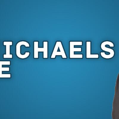 Bill Michaels Minute