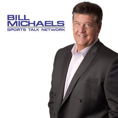 Bill Michaels Sports