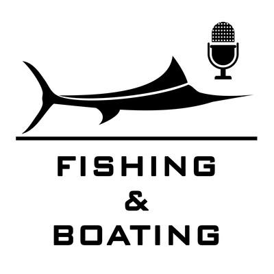 Billfish Radio
