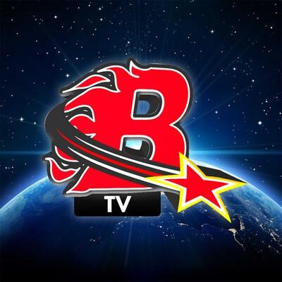 Billingham Stars TV