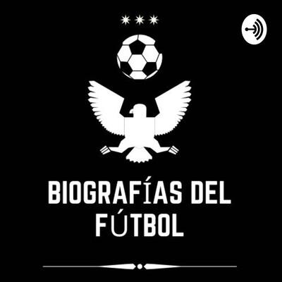 Biografías Del Fútbol