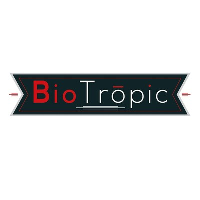 "BioTropic Labs' ""Who Are You?"" Podcast"