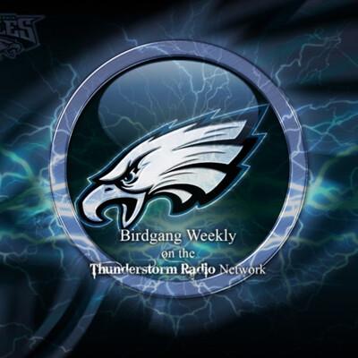 Birdgang Weekly