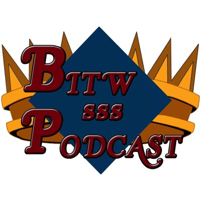 BITW Podcast