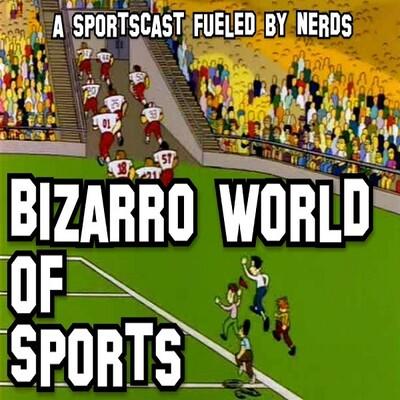 BizWorld of Sports – Scarlet Rhapsody