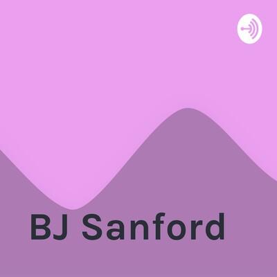 BJ Sanford